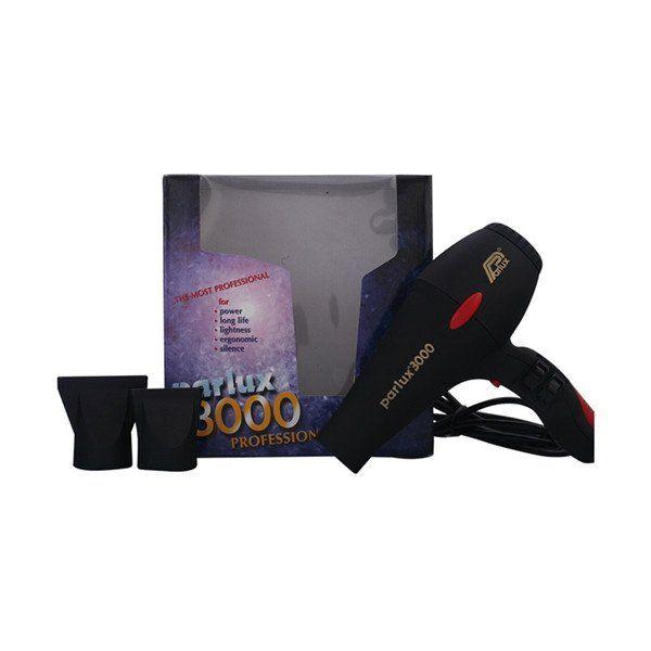 PARLUX - HAIR DRYER PARLUX 3000 - Geeks Buy Gadgets
