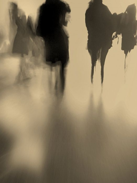 Social Project I, image by Antigone Kourakou