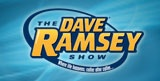 I like listening to Dave Ramsey because he keeps me motivated!