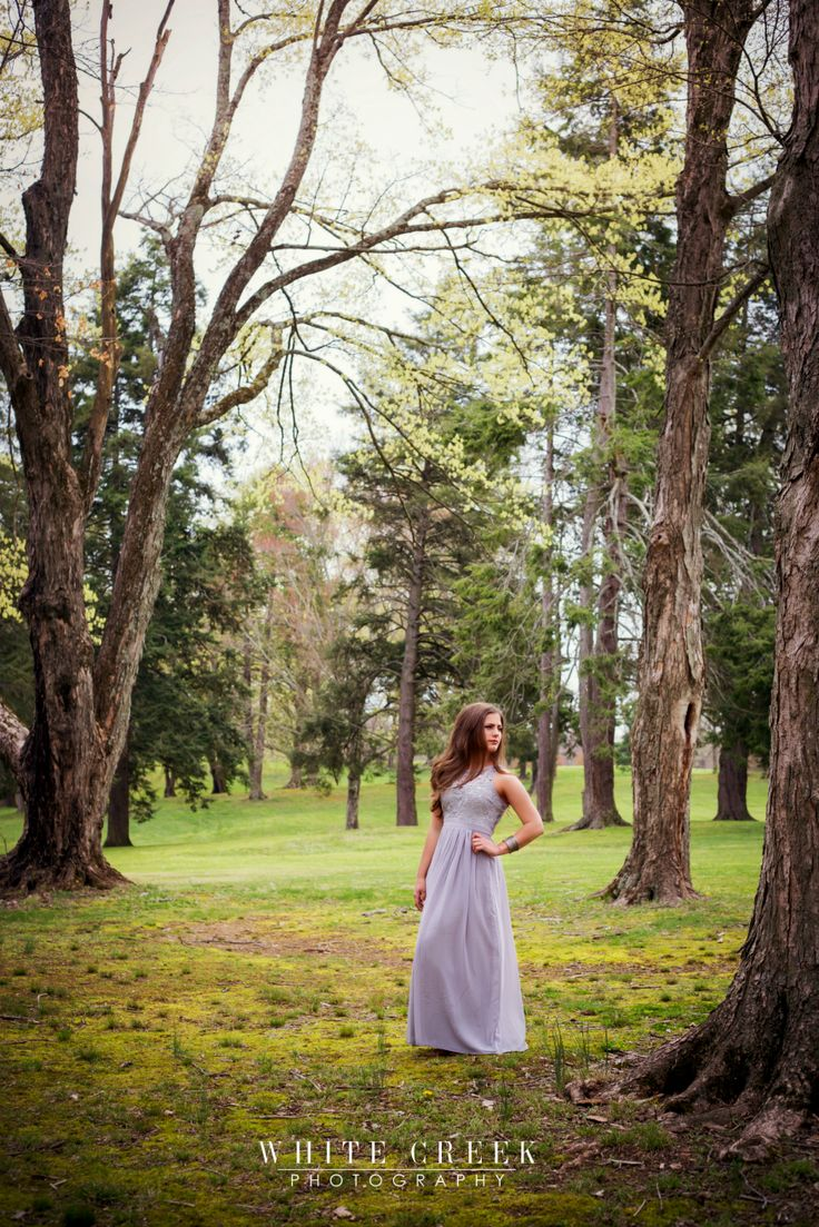 #forest #senior session by White Creek #photography