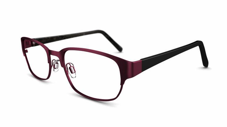 Specsavers glasses - BRONWEN $299