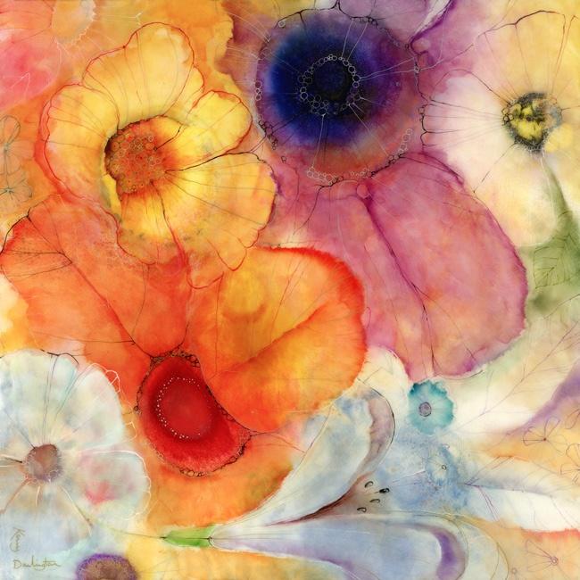 Kerry Darlington Floral