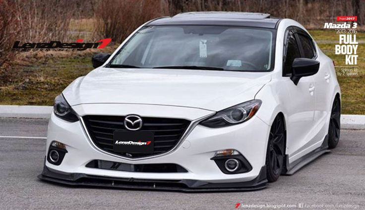 17 best ideas about mazda 3 sport on pinterest mazda 3. Black Bedroom Furniture Sets. Home Design Ideas