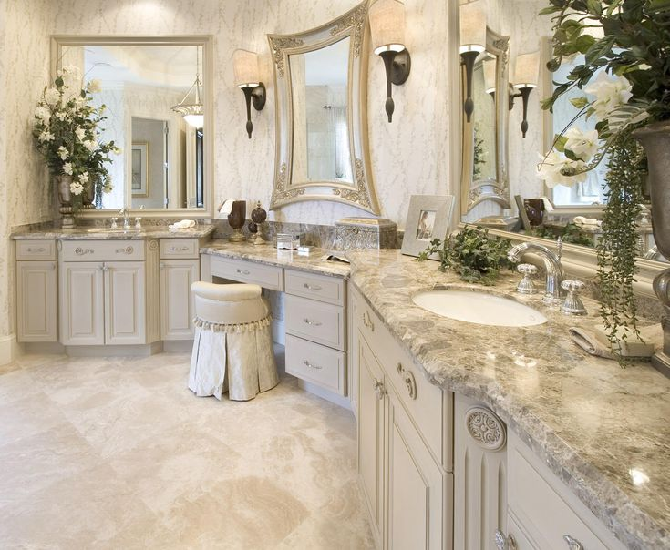 Custom High End Bathroom Vanities 10 best bathroom remodels images on pinterest | bathroom