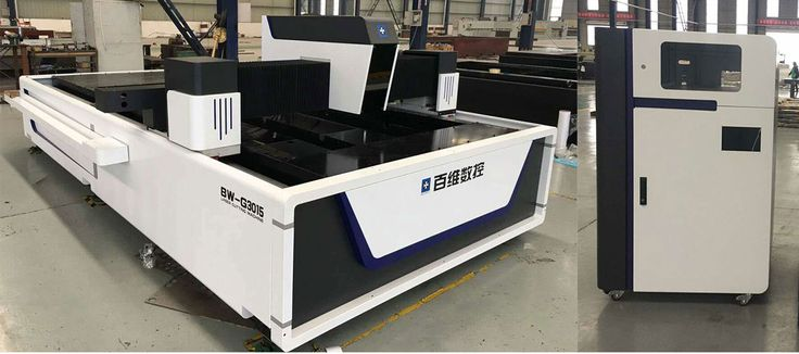 Hot sale cnc metal sheet fiber cutting aluminum laser machine eastern price for sale Email: sales04@baiweilaser.com Tel: 0086 15538032637