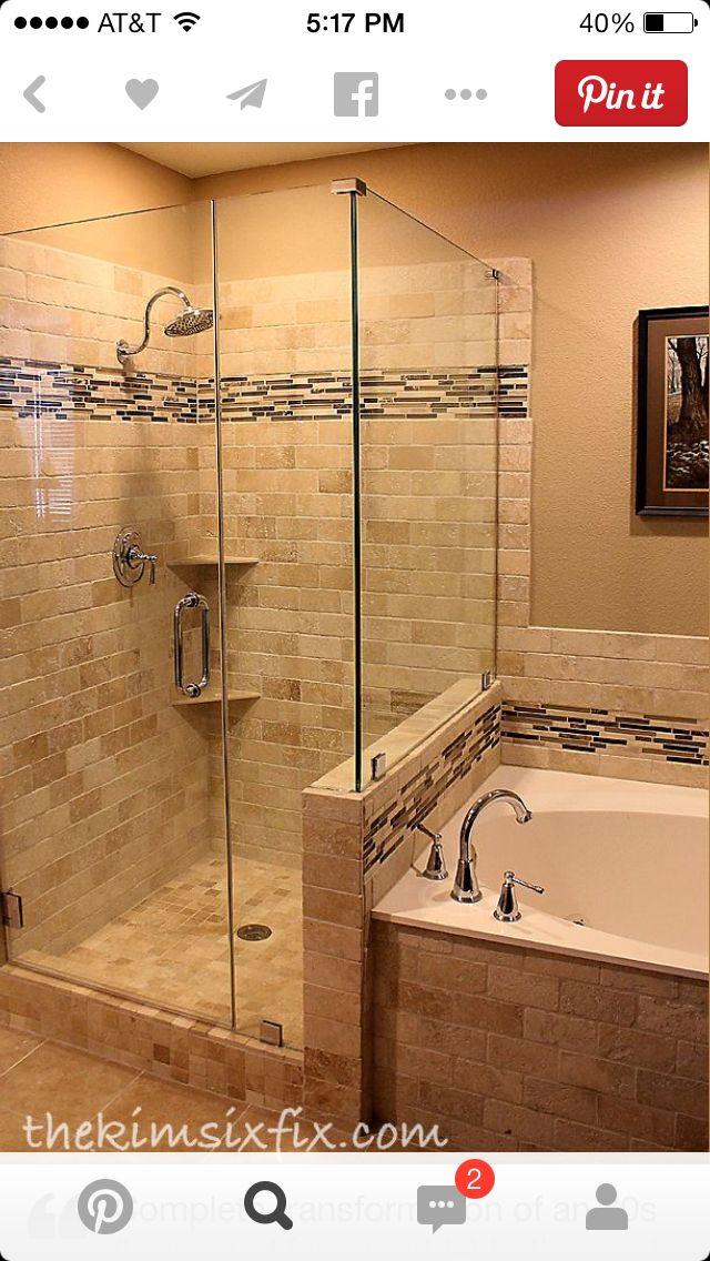 37 Best 5 X 7 Bathroom Images On Pinterest Bathroom Bathrooms And Half Bathrooms