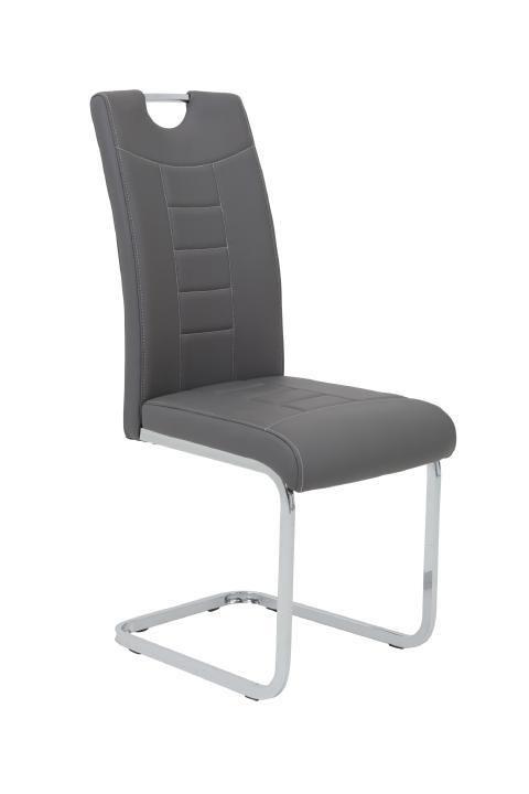 Die besten 25+ Schwingstuhl Ideen auf Pinterest Stuhl, Thonet