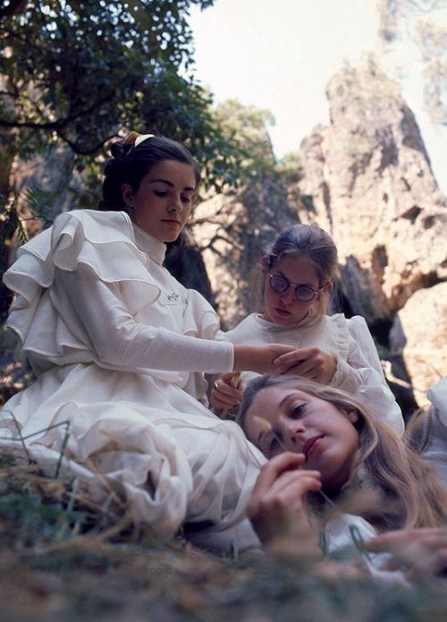 Philip French's favourite movies - in pictures
