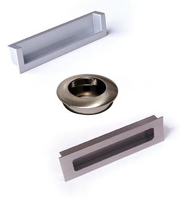stefano orlati cabinet handles 3