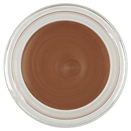 Gemey-Maybelline - Dream Mat Mousse - Fond de teint mousse - 20 beige éclat: Amazon.fr: Beauté et Parfum