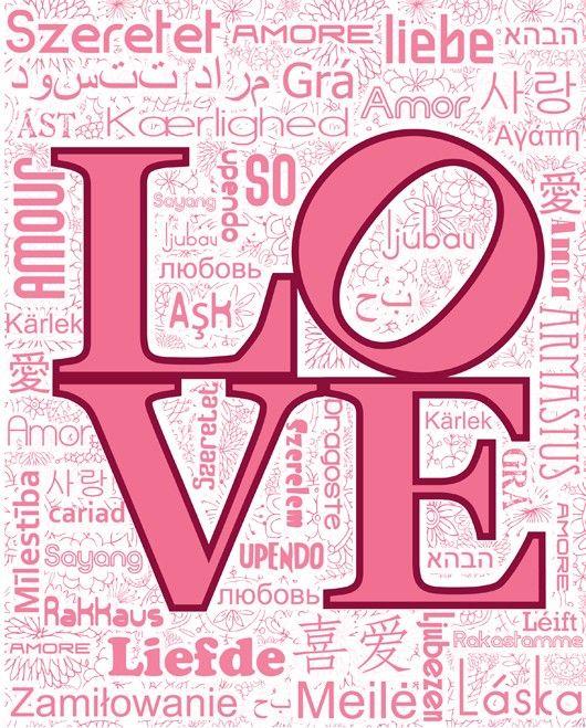Love PINK #pink