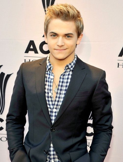 65 best images about hunter hayes on pinterest to be. Black Bedroom Furniture Sets. Home Design Ideas
