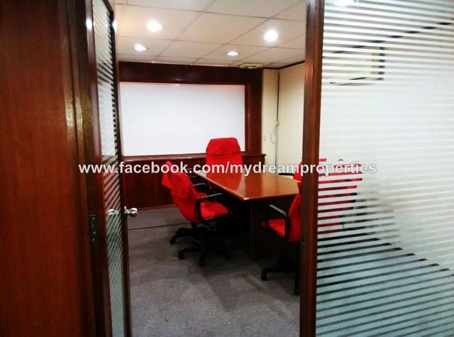 Office for Rent in Dataran Palma, Ampang, Kuala Lumpur for RM 2,500 by Andy Gan. 1,400 sq. ft., 2-bed, 2-bathroom.