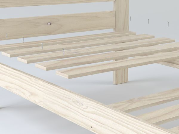 """LUFE Lamas, acabado en madera maciza pulida, que pertenece a la colección LUFE. Una colección de muebles """"Do it Yourself"""" de calidad a un precio low cost (Desde 9,99€). Todos los muebles son personalizables combinando los diferentes modelos, accesorios y acabados. Ecológicos y de fácil montaje que además posee la certificación PEFC.  Venta online en: www.muebleslufe.com  #MueblesLUFE #madera #accesorios #DIY #ecologico #accesorio"""