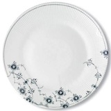 Royal Copenhagen Multi-Color Elements | Gracious Style