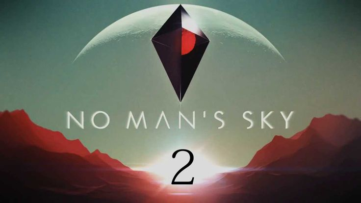 No Mans Sky 2 announced Peter Molyneux on board http://saveorquit.com/2017/04/01/no-mans-sky-2-announced-peter-molyneux-on-board/ #gamernews #gamer #gaming #games #Xbox #news #PS4