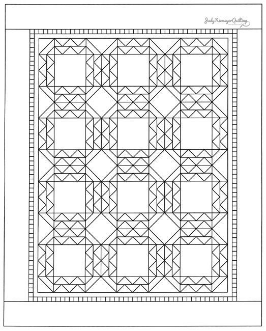 61 Best Judy Niemeyer Line Drawings Images On Pinterest