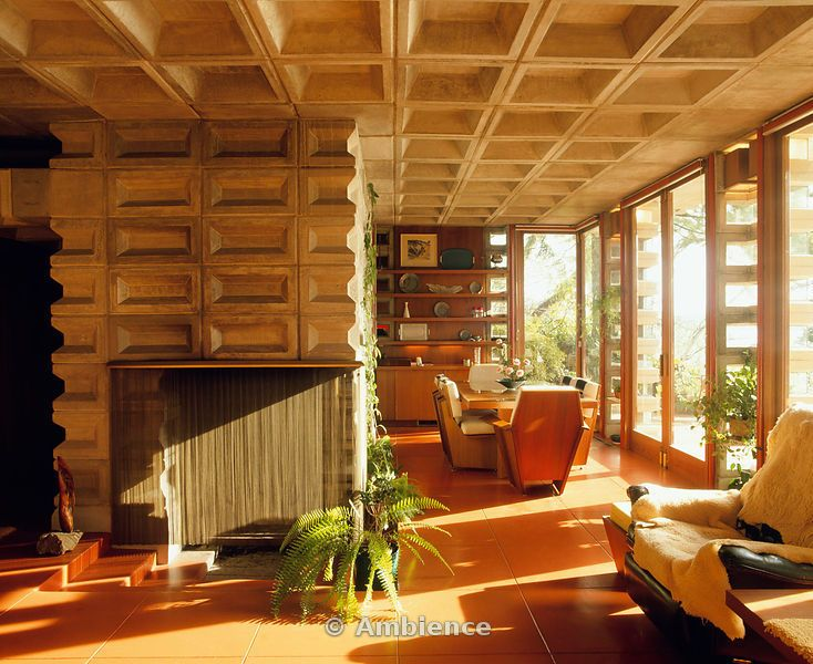 Modern Architecture Frank Lloyd Wright 337 best frank lloyd wright - architect images on pinterest