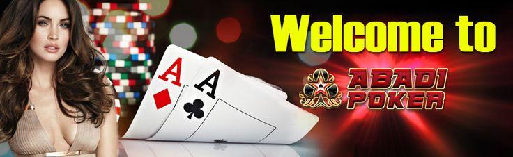 Perkembangan poker online dari tahun ke tahun