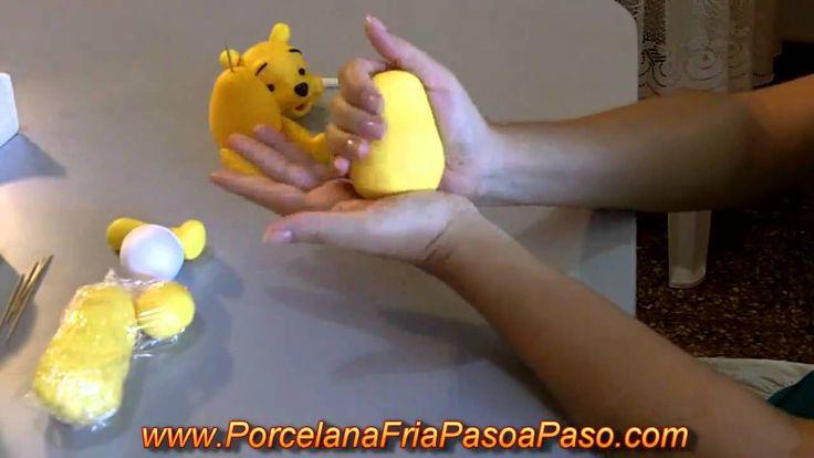 Winnie the Pooh  (1 de 3)