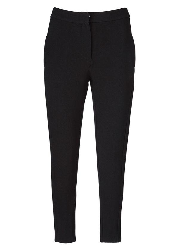 Modström - Buks - Nia pants