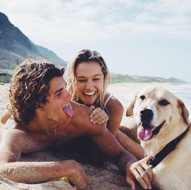 91 Best At The Beach Images On Pinterest: 25+ Melhores Ideias Sobre Fotos De Casais Tumblr No