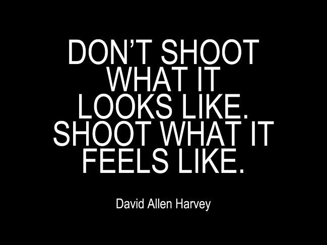Photography quotes sayings images wallpapers lines