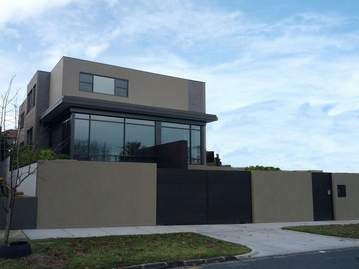 Caulfield North  - PRM Constructions - Luxury Home Builder Melbourne