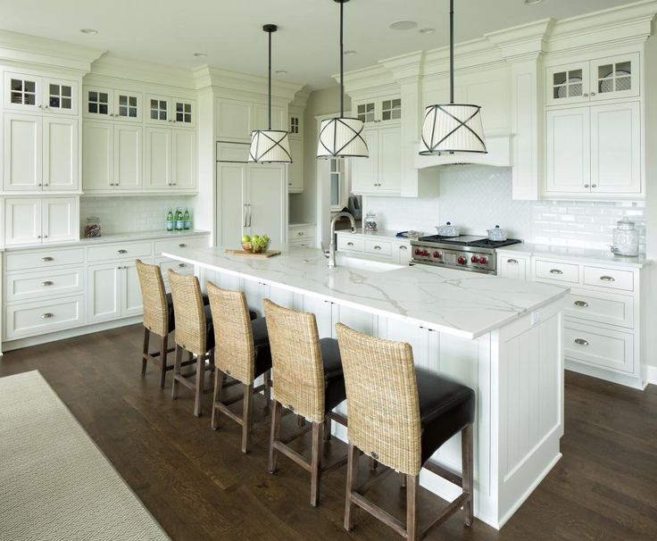 White Kitchen Designs Photo Gallery best 25+ kitchen designs photo gallery ideas on pinterest | large