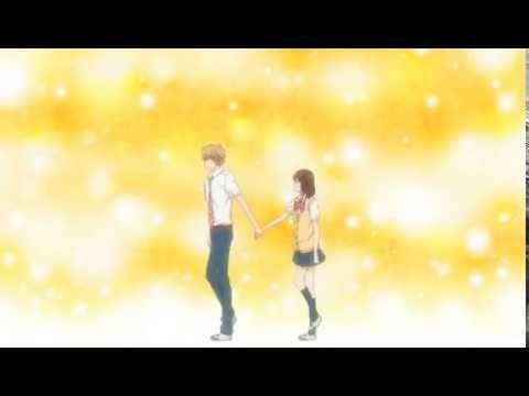 Ookami shoujo to kuro ouji capitulo 1 español subtitulo HD completo