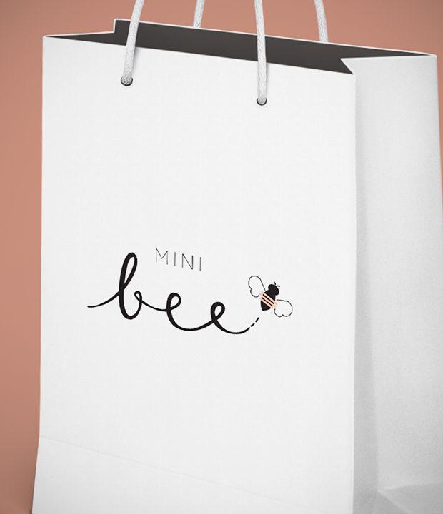 Mini Bee / CALIPTRA