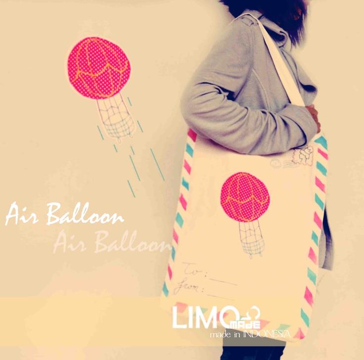 Air Ballon 1 - limo-made.blogspot.com
