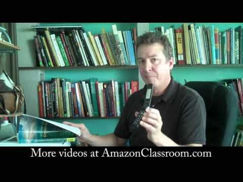 How to Sell and Buy Books Online - Secret #1 ... http://www.AmazonClassroom.com Buying books from Thrift Stores and selling them on the Amazon Marketplace is an easy way to generate a full-time income. But, there are some things you need to learn before you can make it happen. Learn about my easy to learn system that can generate a part-time or full-time income with absolutely no special skills or equipment required.
