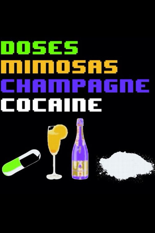 Doses and Mimosas - cherub lyrics   miscellaneous ...