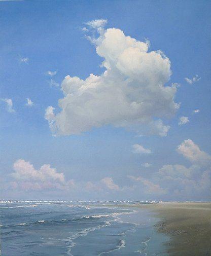 Jan Hendrik Dolsma oil (http://www.janhendrikdolsma.nl)