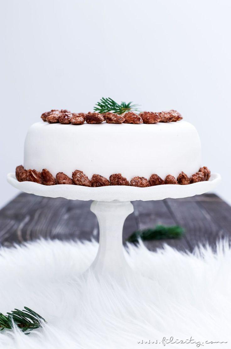 Matcha Limetten Torte Mit Himbeere Schwarzem Sesam Kuchen Rezepte Matcha Kuchen Und Torten
