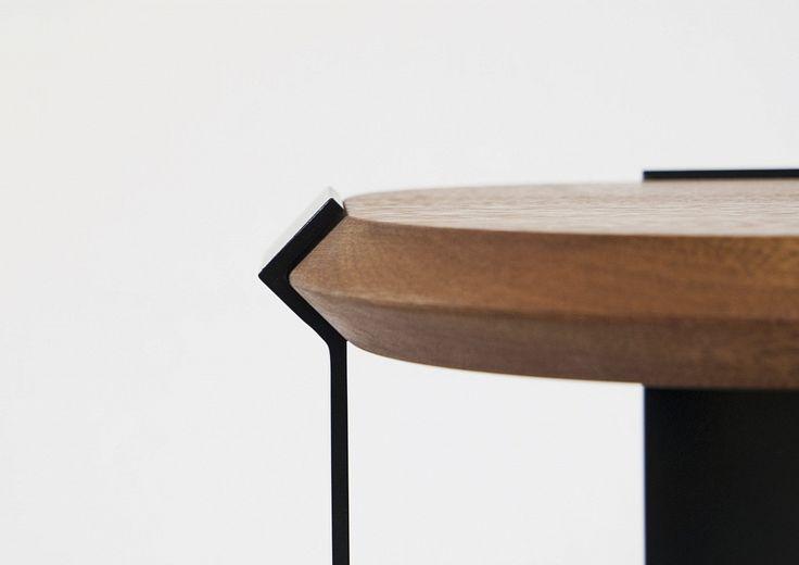 the-carati-side-tables-collection-mario-alessiani-3