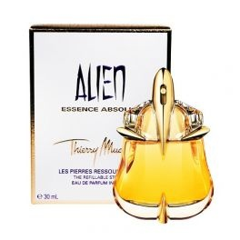 Alien Essence Absolue by Thierry Mugler For Women EDP 30ml