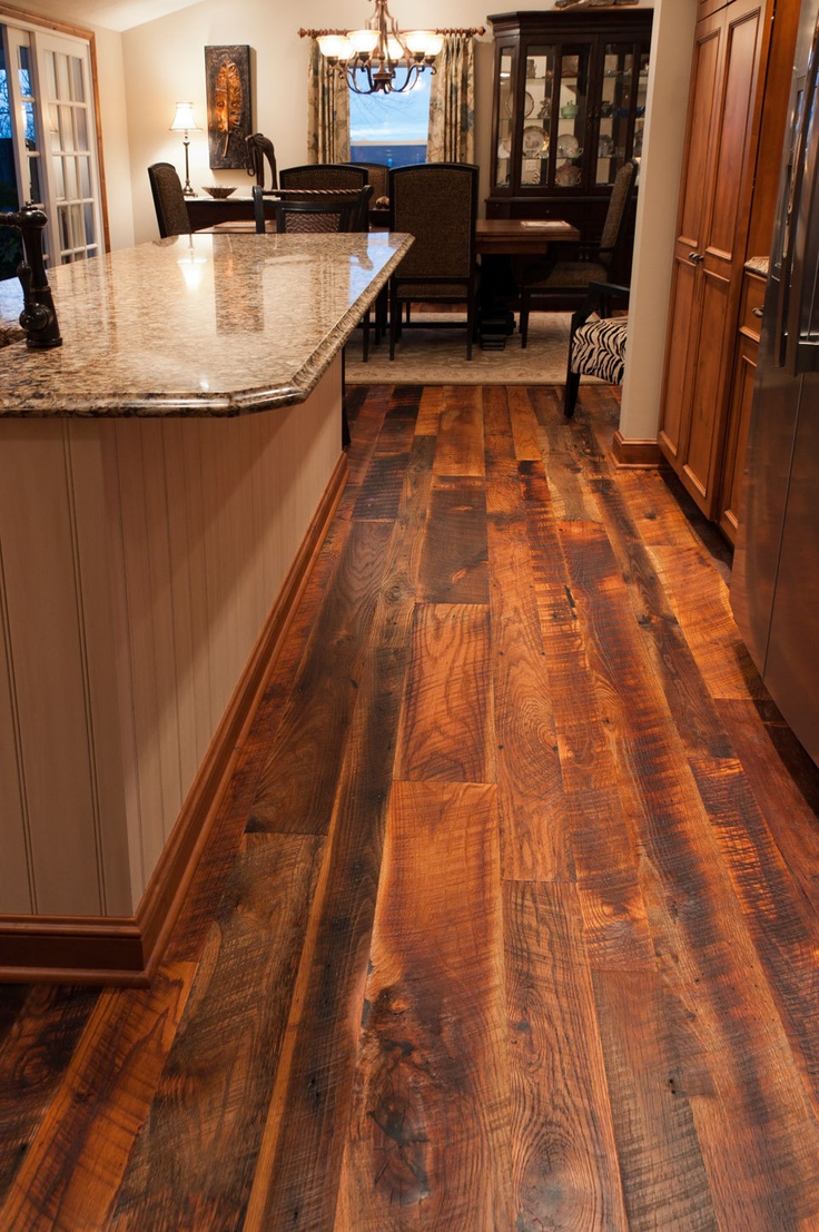 Reclaimed Oak Flooring Hit Skip Oak Flooring Olde Wood