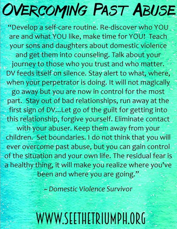Domestic Violence Survivor Quotes Unique 185 Best Domestic Violence Images On Pinterest  Architecture