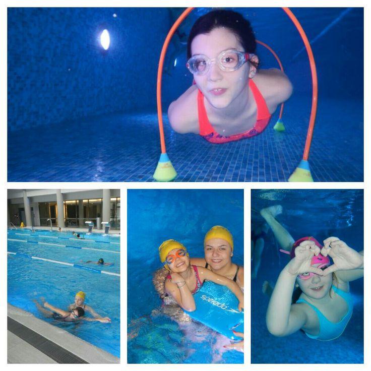#cursuriinot #hailainot #invingefricadeapa #crestemcopiisanatosi #alegesanatos #AquaSwim