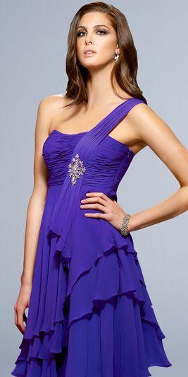 hitapr.net purple ruffle dress (08) #purpledresses