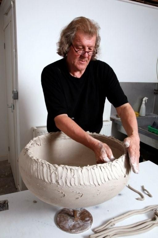 david roberts ceramics - Google Search