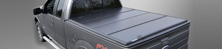 Cobra provides truck caps and tonneau covers for security, durability and weatherproofing at very competitive prices. To learn more, visit - cobra1.com.
