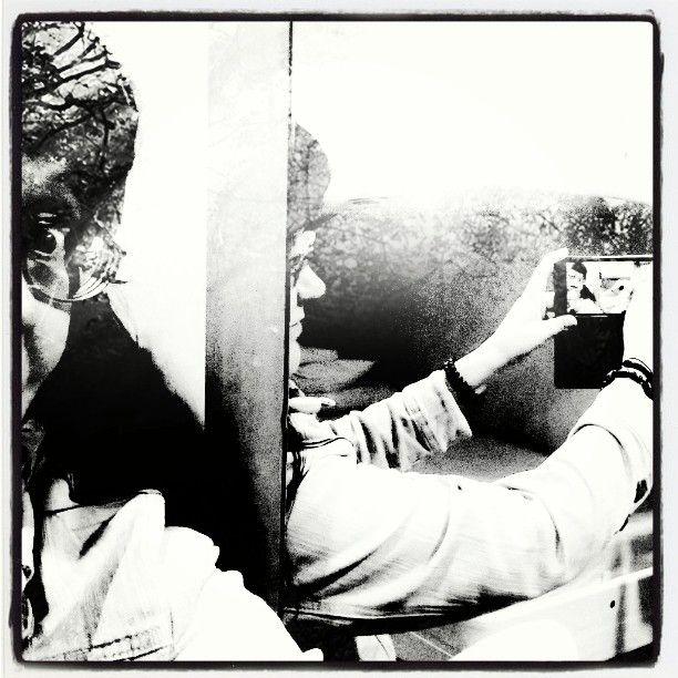 """14 tykkäystä, 4 kommenttia - Valokuvaaja (@satuylavaara) Instagramissa: """"Done with #mirrors... #cabin #cabinfever #blackandwhite #photography #blackandwhitephotography…"""""""