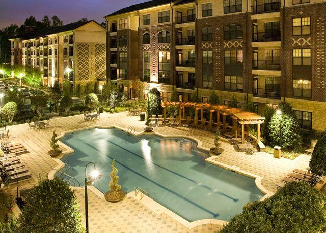 28 best Make a Splash! images on Pinterest   Find apartment ...