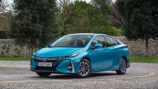 Hybrid cars for sale cheap. Green problems havent recently ...