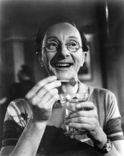 Charles Hawtrey. Carry on Spying