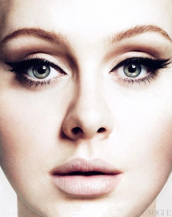 Adele: Catey, Make Up, Eyeliner, Eye Makeup, Cat Eye, Beautiful, Eyemakeup, Eye Liner, Adele