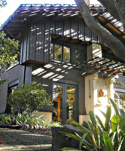 34 best berkeley architecture images on pinterest